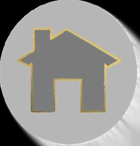 logo-288x300